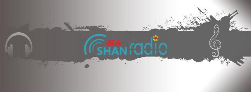 SHAN Radio